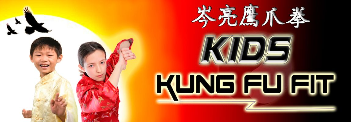 Kung Fu, Chinese Martial Arts, Self Defense, Fitness, Weight Control, Kickboxing, Eagle Claw, Ying Jow Pai, Martial Arts, Karate
