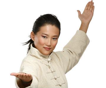 Kung Fu, Karate, Martial Arts, Self Defense, Kickboxing
